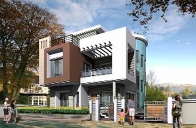 3000 sqft, 3 bhk Villa in Builder avanti Home Durgapur, Durgapur at Rs. 52.0000 Lacs