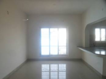 812 sqft, 2 bhk Apartment in Sunpark Shreyas Alandur, Chennai at Rs. 63.3360 Lacs