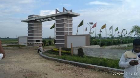 1000 sqft, Plot in Builder Project Raja Talab, Varanasi at Rs. 10.0000 Lacs