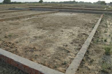 1000 sqft, Plot in Builder Project Rohniya Road, Varanasi at Rs. 12.0100 Lacs