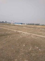 1000 sqft, Plot in Builder Project Ramnagar, Varanasi at Rs. 8.5000 Lacs