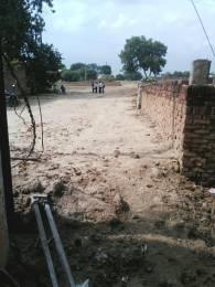 1000 sqft, Plot in Builder Project handia road, Allahabad at Rs. 10.0100 Lacs