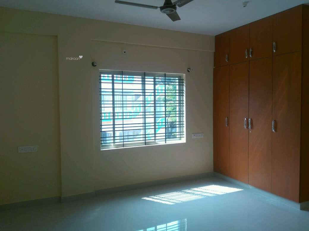 House on rent in bangalore hsr layout