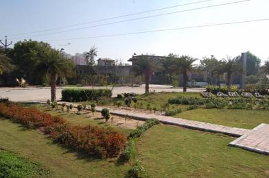 1242 sqft, Plot in Manglam Grand City Jaipur Ajmer Expressway, Jaipur at Rs. 25.6927 Lacs