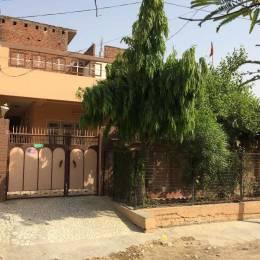 1800 sqft, 7 bhk Villa in Builder Project Shyam Nagar, Kanpur at Rs. 1.3500 Cr