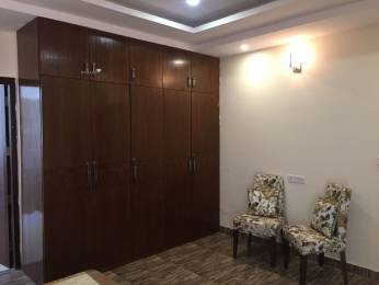 1650 sqft, 3 bhk Apartment in Ever Rich Buildcon Avenue 125 Sector 125 Mohali, Mohali at Rs. 43.1500 Lacs