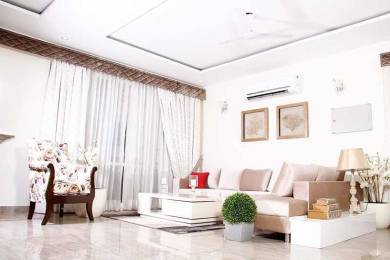 1075 sqft, 2 bhk Apartment in Gillco Parkhills Sector 126 Mohali, Mohali at Rs. 58.0000 Lacs