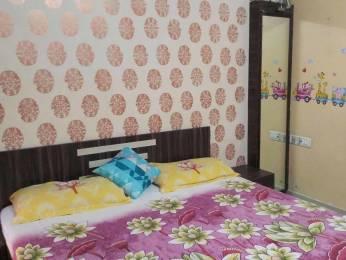 580 sqft, 1 bhk Apartment in Builder Project Sanpada, Mumbai at Rs. 95.0000 Lacs