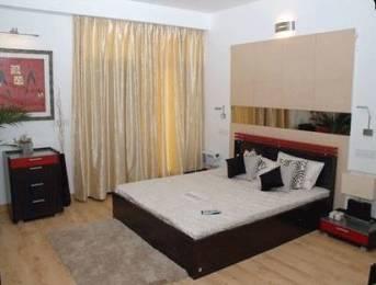 2350 sqft, 4 bhk Apartment in Hanumant Bollywood Heights 2 Panchkula Sec 20, Chandigarh at Rs. 22500
