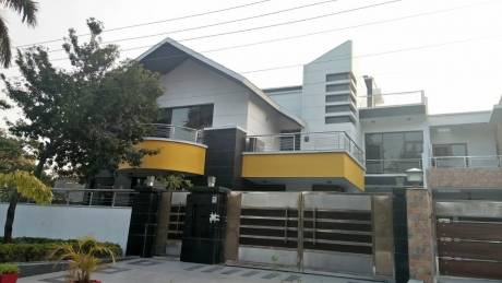 4500 sqft, 3 bhk Villa in Builder Project Sector 2, Panchkula at Rs. 55000