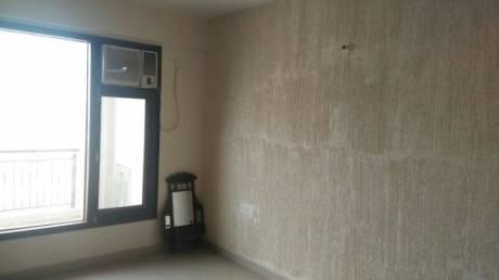 2250 sqft, 4 bhk Apartment in Hanumant Bollywood Heights 2 Panchkula Sec 20, Chandigarh at Rs. 20000