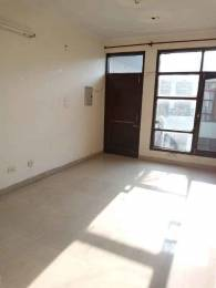 1200 sqft, 2 bhk Apartment in Builder GHS Sector 20, Panchkula at Rs. 12500