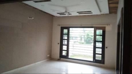 5850 sqft, 7 bhk Villa in Builder 1kannal duplex house Sector 14, Panchkula at Rs. 1.1500 Lacs