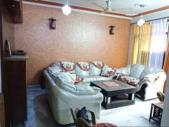 1350 sqft, 2 bhk Apartment in Builder 2bhk 2t fully furnish flat Sector 20, Panchkula at Rs. 16000