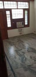 1850 sqft, 3 bhk Villa in Builder 3bhk hosue Sector 12A, Panchkula at Rs. 18000