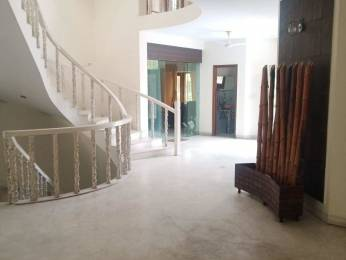 4500 sqft, 4 bhk IndependentHouse in Builder Project Panchkula Sec 21, Chandigarh at Rs. 85000
