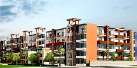 2722 sqft, 3 bhk Apartment in Rajarajeshware Parasmani Regency Jayanagar, Bangalore at Rs. 3.2603 Cr