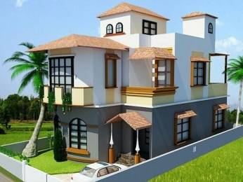 1838 sqft, 4 bhk Villa in Builder Project Lohegaon Road, Pune at Rs. 60.0000 Lacs