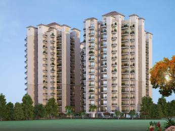 850 sqft, 2 bhk Apartment in Pivotal Paradise Sector 62, Gurgaon at Rs. 33.0000 Lacs
