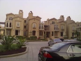 4900 sqft, 5 bhk Villa in Emaar The Palm Springs Villa Sector 54, Gurgaon at Rs. 10.0000 Cr