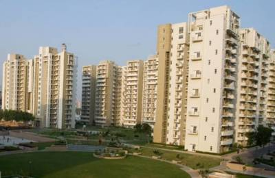 2383 sqft, 4 bhk Apartment in Bestech Park View City 2 Sector 49, Gurgaon at Rs. 1.8500 Cr