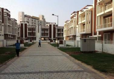 1642 sqft, 3 bhk Apartment in Orchid Island Sector 51, Gurgaon at Rs. 1.3200 Cr