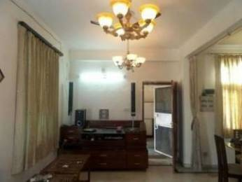 1805 sqft, 3 bhk Apartment in Parsvnath Green Ville Sector 48, Gurgaon at Rs. 1.4000 Cr