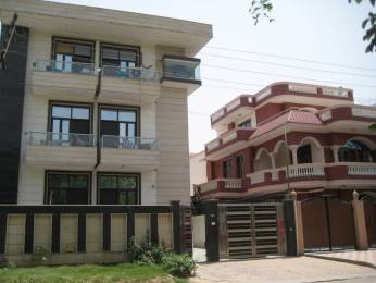 2367 sqft, 3 bhk BuilderFloor in HUDA Plot Sector 31 Sector 31, Gurgaon at Rs. 32000