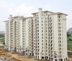 1020 sqft, 2 bhk Apartment in Emaar Emerald Estate Sector 65, Gurgaon at Rs. 85.0000 Lacs