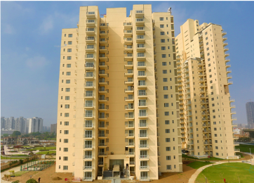 1456 sqft, 2 bhk Apartment in Ireo Uptown Sector 66, Gurgaon at Rs. 1.2800 Cr