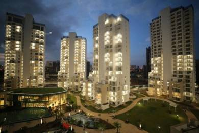 2358 sqft, 3 bhk Apartment in M3M Merlin Sector 67, Gurgaon at Rs. 2.1500 Cr