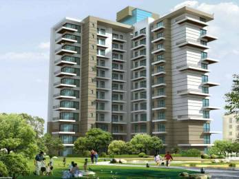 1565 sqft, 3 bhk Apartment in Ansal Heights Sector 92, Gurgaon at Rs. 60.0000 Lacs