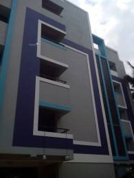 1500 sqft, 2 bhk Apartment in Builder ASk housing promoters KK Nagar, Trichy at Rs. 37.0000 Lacs