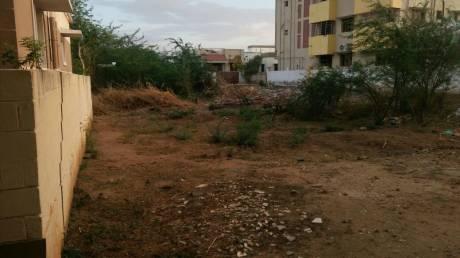 2400 sqft, Plot in Builder vayallur main road Shanmuga Nagar, Trichy at Rs. 36.0000 Lacs