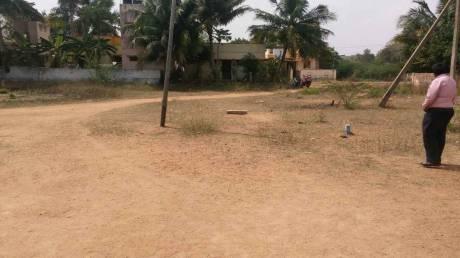 1500 sqft, Plot in Builder thirumurugan avenue Gundur, Trichy at Rs. 15.0000 Lacs