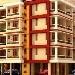 1076 sqft, 2 bhk Apartment in Supreme By Woods Porvorim, Goa at Rs. 80.0000 Lacs