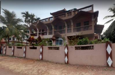 1023 sqft, 2 bhk Apartment in Builder Project Mapusa, Goa at Rs. 12000