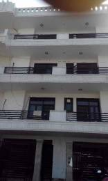 1000 sqft, 2 bhk BuilderFloor in Builder green homes buildcon GREENFIELD COLONY, Faridabad at Rs. 8000