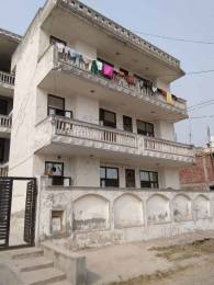 900 sqft, 2 bhk BuilderFloor in Builder GULMOHAR HOMES GREENFIELD COLONY, Faridabad at Rs. 9500