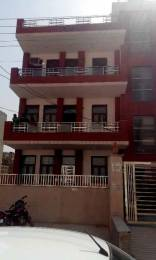 5400 sqft, 9 bhk Villa in Builder green homes buildcon Greenfields, Faridabad at Rs. 2.5000 Cr