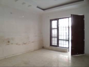 900 sqft, 2 bhk BuilderFloor in Builder Gulmohar budget homes Dayal Bagh Colony, Faridabad at Rs. 20.0000 Lacs