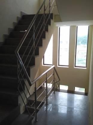 1663 sqft, 3 bhk Apartment in CGHS LTD Suraksha Vihar CGHS Sector 45, Faridabad at Rs. 78.0000 Lacs