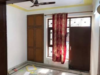 1800 sqft, 3 bhk BuilderFloor in Builder JP AGGARWAL LUXURIOUS FLOORS GREENFIELD COLONY, Faridabad at Rs. 19000