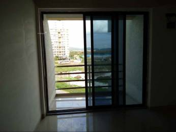 615 sqft, 1 bhk Apartment in Navkar City Phase 2 Naigaon East, Mumbai at Rs. 26.0000 Lacs