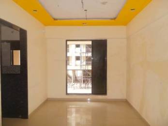 610 sqft, 1 bhk Apartment in Shree Parasnath Parasnath Nagari Naigaon East, Mumbai at Rs. 24.4000 Lacs