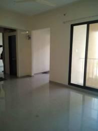 322 sqft, 1 bhk Apartment in KM Narmada Mohan Apartment Naigaon East, Mumbai at Rs. 6000