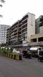 880 sqft, 2 bhk Apartment in Keshav Keshav Kunj Sanpada, Mumbai at Rs. 1.1500 Cr
