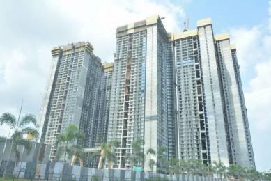 1431 sqft, 2 bhk Apartment in Lodha New Cuffe Parade Wadala, Mumbai at Rs. 2.3500 Cr