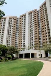 1206 sqft, 2 bhk Apartment in Lodha Splendora Thane West, Mumbai at Rs. 99.0000 Lacs