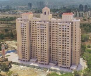 650 sqft, 1 bhk Apartment in Marathon Nextown Dombivali, Mumbai at Rs. 31.0000 Lacs